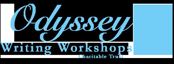 Odyssey Writing Workshops